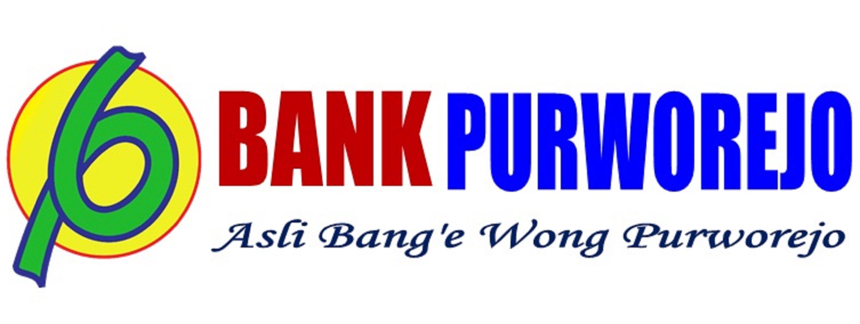 SELAMAT DATANG DI WEBSITE PD BPR BANK PURWOREJO